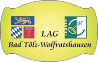 LAG-Management am Landratsamt Bad Tölz-Wolfratshausen