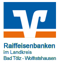 VR Bank Bad Tölz